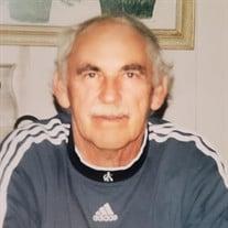 Gerald O. Cunningham