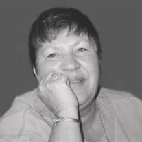 Lucille D. Mandrik