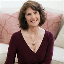 Susan McCartney Piercy