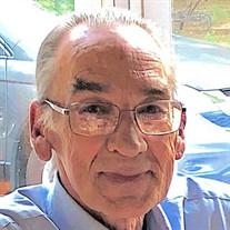 Edward Kronkowski