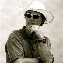Michael R. Greer