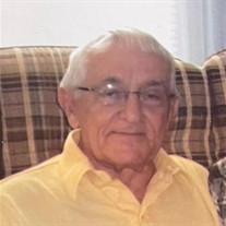 Mr. Richard L. Beauchemin