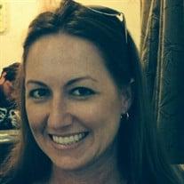 Jennifer C. Rodgers