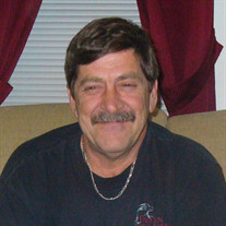 Bruce E. Varney