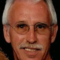 Jimmy D. Cunningham
