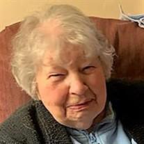Doris J. Day