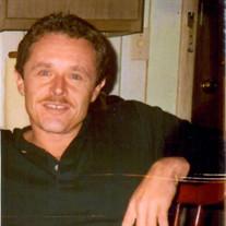 Steven J. Bevens
