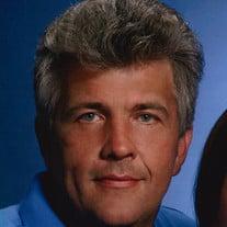 Scott Duane Stearns