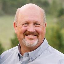 Dru Curtis Wynder