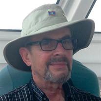 George M. Rosenstein Jr.