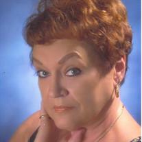 Sharon Mobley