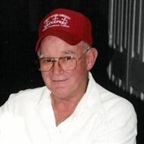 Herman L. May Jr