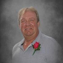 Randall J. Werner
