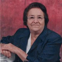 Maria Emilia Segura