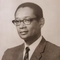Gerard Pierre Verly