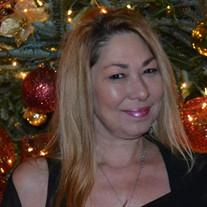 Sabrina Deeb