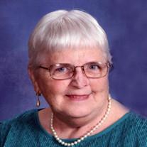 Gail E. West
