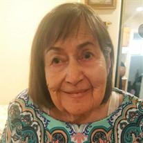 Dorothy Gomes