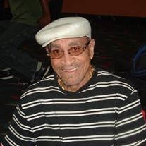 Lonnie Timmons Jr.