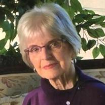 Dawn A. Kulaszewicz