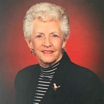 Muriel C. MacBain