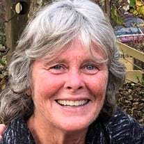 Maureen Hearn