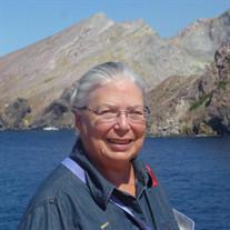 Kathleen S. Gross, Esq