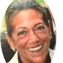 Mrs. Barbara Ann Kenny