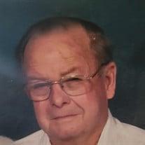 Harold Estes