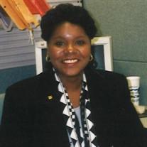Roxanne J. Barger