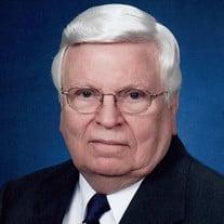 Jack M. Hatcher