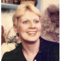 Janet Lee Zepeda