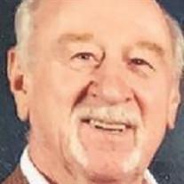 John F. O'Connor
