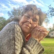 Norma Jean Gibson