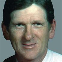 Rick Kehias