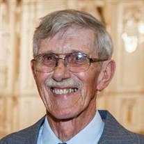 Daniel R. Misener