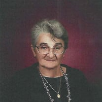 Anita Tschida