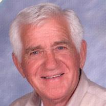 Gus Vajdos Jr.