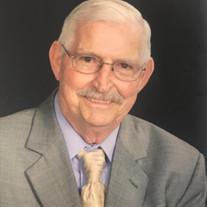 Thomas R. Cribb Sr.