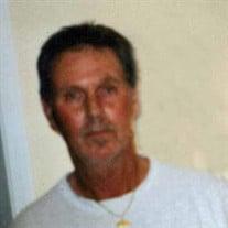 Clyde Carl Skeens Jr.