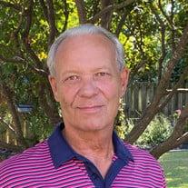Roger V. Bullock