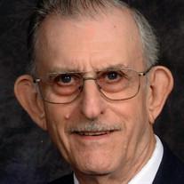 Michael W. Adams