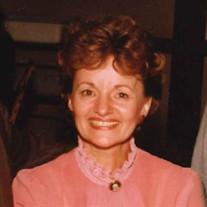 Lee Ann Zacek