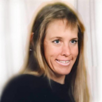 Sherry F. Lacy
