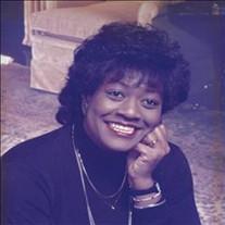 Othella Lee Colbert