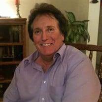 Glenn Dale Heidelberg