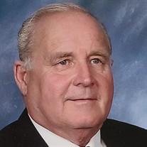 Ivan Curtis Haakenson