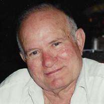 Emery Joseph Boudoin