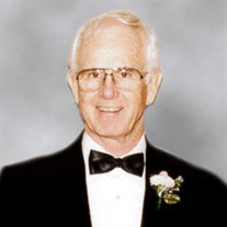 Ray E. Griffith