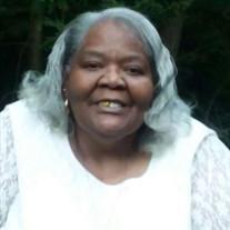 Mary Lou Barnette